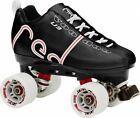 Labeda Voodoo U3 Complete Skates Closeout / Discontinued Item
