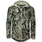 Mossy Oak Break Up Country Jacket or Trousers NEW. Hunting / Shooting / Fishing