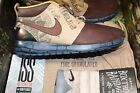 limited roshe runs - Nike Roshe Run x Boxtrolls Troll Strikes Limited Sz 11.5 12.5 DS