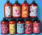 WEN Cleansing Conditioner Replace Shampoo 16 oz SEASONAL SCENT FREE SHIP USA