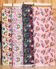 Paw Patrol Pups Coordinating Fabrics bty SOLD SEPARATELY