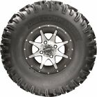 26 x 9 - 12 GBC Dirt Commander Front Tire