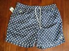 NWT  POLO RALPH LAUREN  SWIM SHORTS SZ S, M,L, XL, XXL