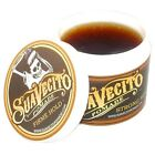 Suavecito Firme Xlarge Tub 32OZ 907g Style Hair Quiff Pomade Retro Rockabilly