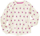 NEW Gymboree girls Mix n' Match 1 long sleeve tee legging pullover 4 5 6 7 8 NWT