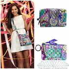 Внешний вид - Vera Bradley Bags Heather Design  US FAST SHIP