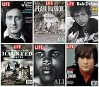 LIFE Books Special Editions Magazine