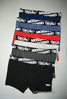 6 x mens Mossimo Standard Issue Trunk underwear undies shorts new size S