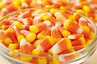 Candy Corn Type Soap/Candle Making Fragrance Oil 1-16 Ounce **FREE SHIPPING**