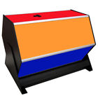 Raffle Tombola Drum 2 Sizes Schools Fundraising All Venues & Occasions Corporate
