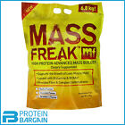 PharmaFreak Mass Freak 6.8kg Serious Mass Gainer - BEST ONLINE PRICE