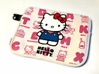 Hello Kitty Bag Sleeves Case for iPad 2 3 4 / iPad Air / iPad Air2, Samsung Tab