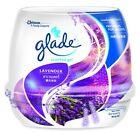 180g Glade Air Fresheners Gel Choose Your Scent Office Car Home Free Shipping