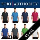Port Authority Modern Stain Resistant Pocket Polo Shirt. K559
