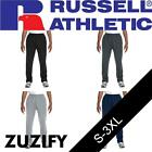 Russell Athletic Tech Fleece Pant. 838EFM