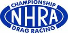NHRA Drag Racing High Quality Vinyl Decal Sticker Laptop Top