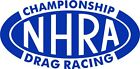 Nhra Drag Racing High Quality Vinyl Decal Sticker Laptop Top Fuel Pro Stock