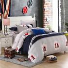 Love Single Double King Bedding Set Pillowcase Quilt - Best Reviews Guide