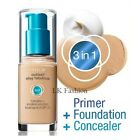 CoverGirl Outlast Stay Fabulous Foundation #820 or #855 CHOICE