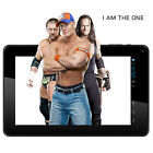 "10.1"" Quad Core Google Android 4.4 KitKat Tablet 16GB+2GB Bluetooth 10 inch CA8"