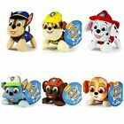 Buy 1 Get 1 50% OFF (Add 2 to Cart)  Paw Patrol Mini Pups LOT of 6 or  Singles
