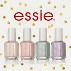 Essie Vernis à Ongles - 13.5ml / 0.46oz - 2017 Collections -...