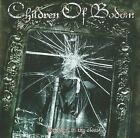 Skeletons in the Closet by Children of Bodom (CD, Sep-2009, Fontana Universal)