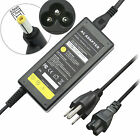19V 3.42A 65W Power Supply Cord AC Adapter Charger for Acer Gateway 5.5mm*1.7mm