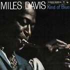 Kind of Blue [Limited] [Remaster] by Miles Davis (CD, Jul-1997, Columbia (USA))