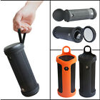 Carrying Case Sling Cover for Amazon Tap Speaker Fits Cables and Charging Dock