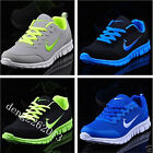 2016 New Men\'s sports shoes Breathable Sneakers Casual Shoes Running shoes