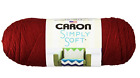 Caron Simply Soft Yarn. We offer Free Samples.