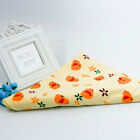 1Pc Infant Waterproof Changing Urinal Pad Bed Cotton Diaper Insert Changing Mat