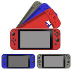 Rubber Silicone Gel Console Protective Skin Soft Case Cover For Nintendo Switch