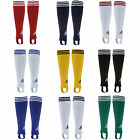 Adidas Stirrup Mens Kids Boys Girls Football Socks Sports Soccer Hockey Rugby