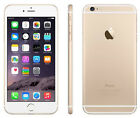 UNLOCKED Apple iPhone 6 64GB Fido Bell Rogers Telus - Warranty