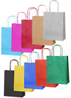 Party+Paper+Loot+Bags+-+Wedding+Favours+-+Birthday+%26+Christmas+Gift+Bag
