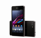 Sony Ericsson XPERIA Z1 Compact D5503 Unlocked Smartphone 16GB 20.7 MP - 4 Color