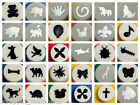 Paper Punches #1 - MINI - MANY DIFFERENT PUNCHES TO CHOOSE FROM - You Choose