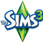 The Sims 3 | All Expansions & Stuff Packs Available | Global Origin Download Key