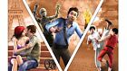 The Sims 3 Expansions Stuff packs Origin <br/> Quick Email Delivery