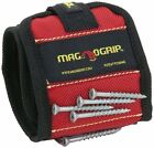 Magnogrip 311-090 Magnetic Wristband cheap