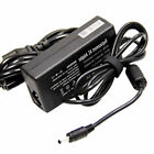 AC Adapter Charger For Dell Inspiron P57G 11 P20T 14 P60G P64G P65G Power Supply