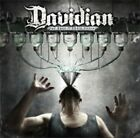 Davidian - Our Fear Is Their Force [CD New]