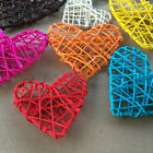 10CM 10 Colors New Arrival Heart Christmas Birthday Party & Home Wedding Party