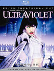 Ultraviolet (Blu-ray 2006) Theatrical Cut