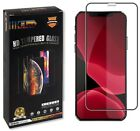 Premium Full Screen Cover iPhone Xs Max,Xs,8,7 Tempered Glass Screen Protector