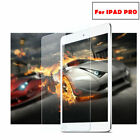 Premium High Definition Clarity Screen Protector iPad Pro 2 iPad mini iPad Air