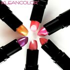 KleanColor Everlasting Lipstick  Full Size ~Choose From 43 Colors~