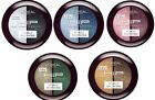 L'Oreal Hip High Intensity Pigments Duo Eye Shadow You Choose~ BUY 2 GET 1 FREE~